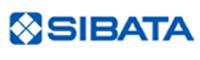 clients logo 01